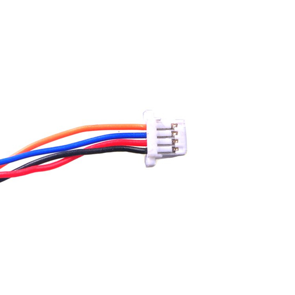 cc3d mini/atom/revo 专用 ublox neo-m8n gps 模组